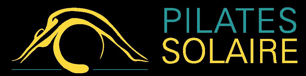 Logo Pilates-solaire.ch